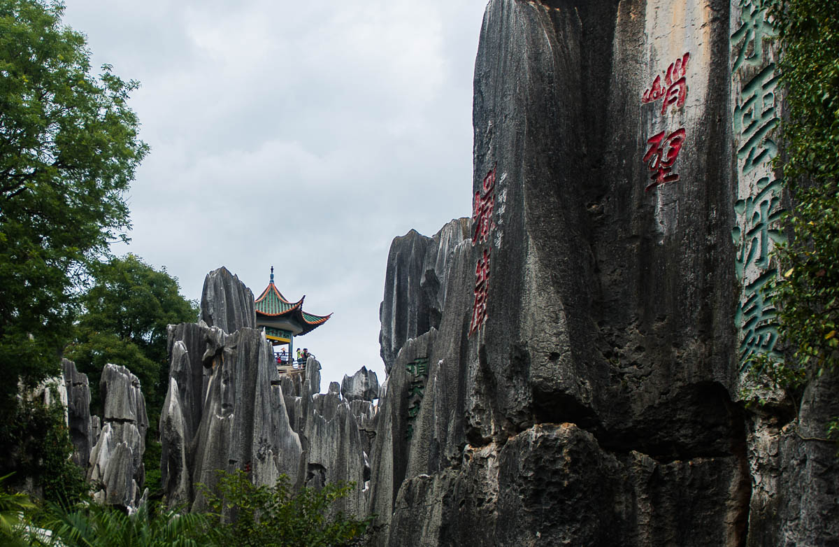 china-shilin-stone-forest-24