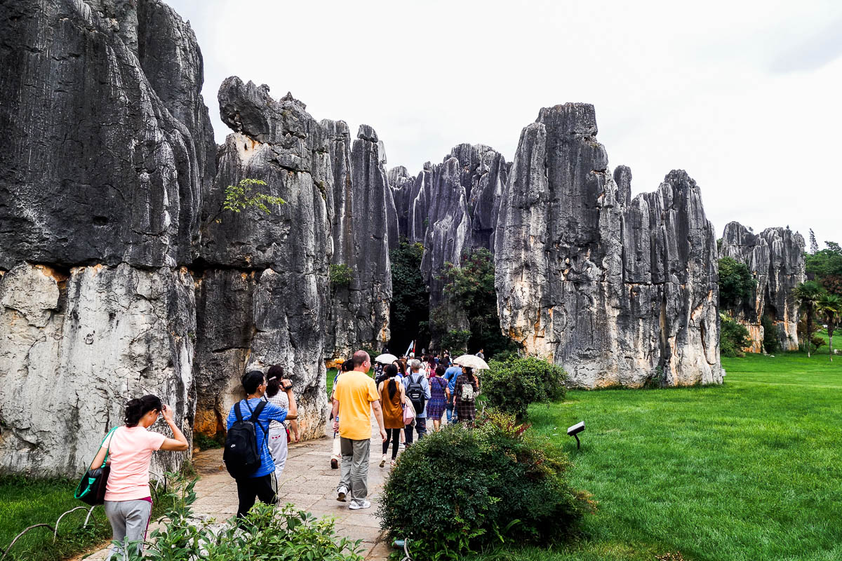china-shilin-stone-forest-46