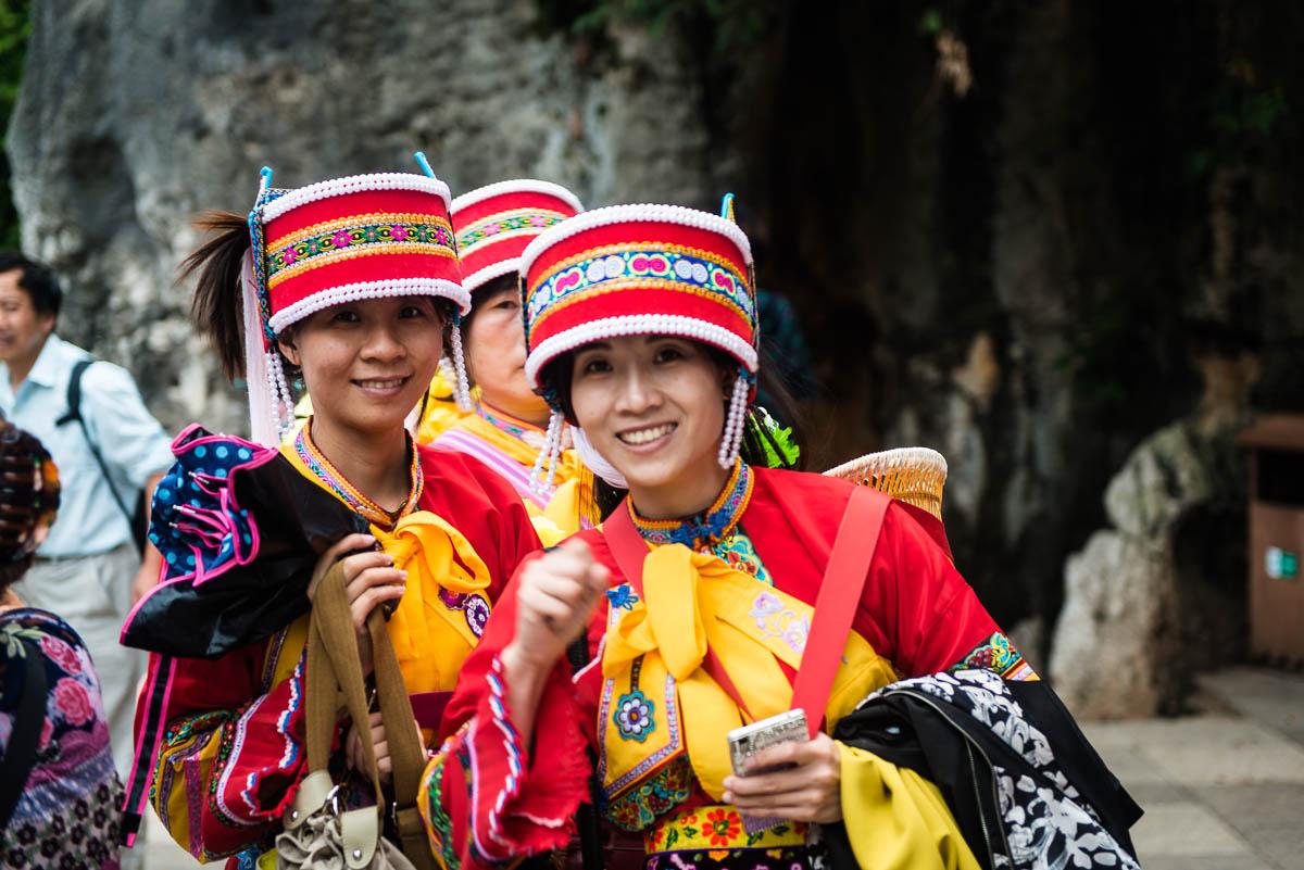 lijiang-china-bulay-7