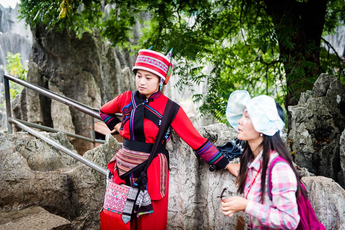 lijiang-china-bulay-8