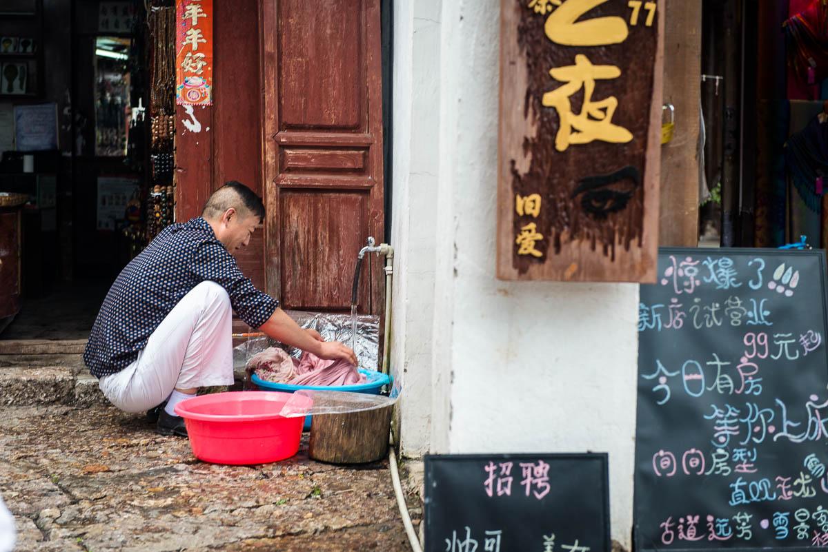 lijiang-china-bulay-11