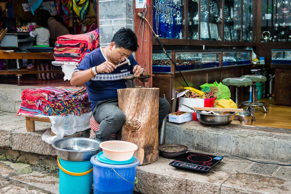lijiang-china-bulay-12