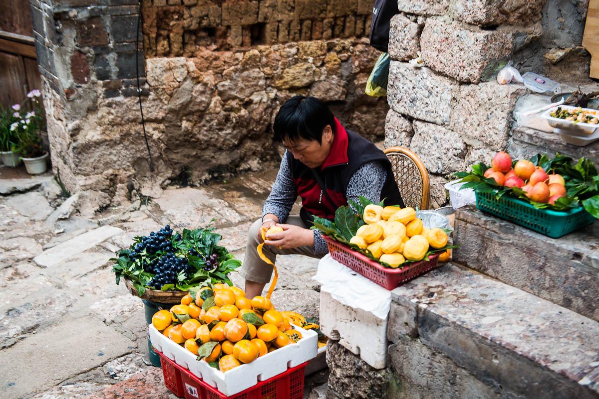 lijiang-china-bulay-14
