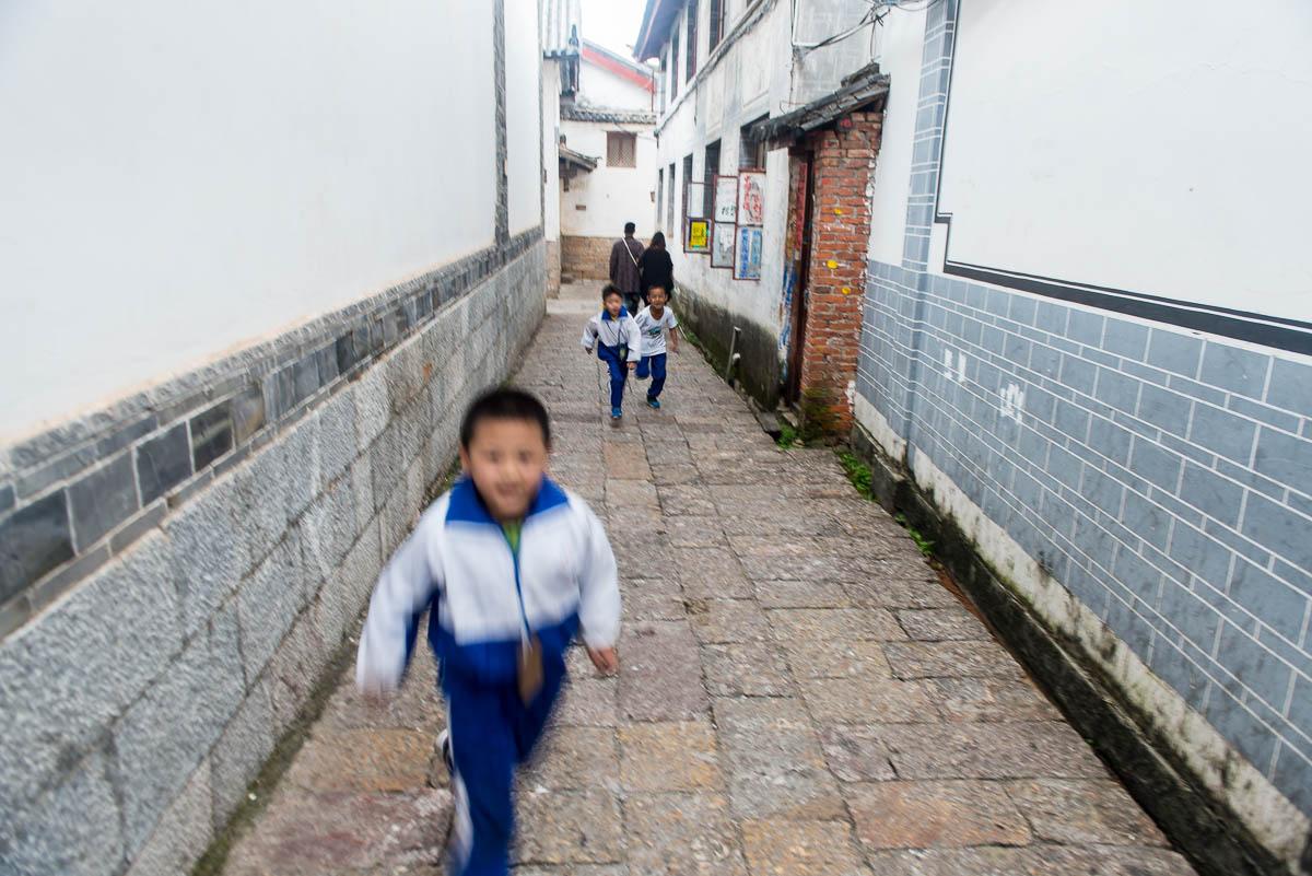 lijiang-china-bulay-17