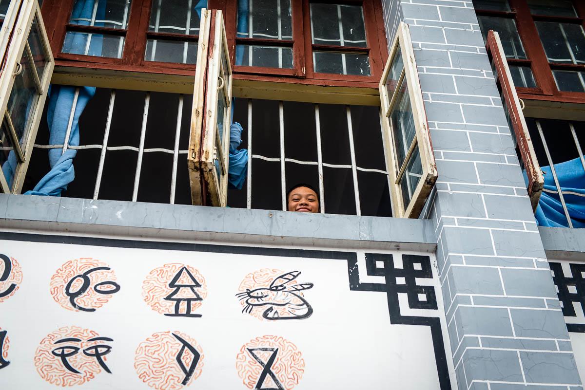 lijiang-china-bulay-18