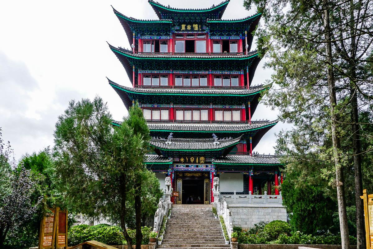 lijiang-china-bulay-20