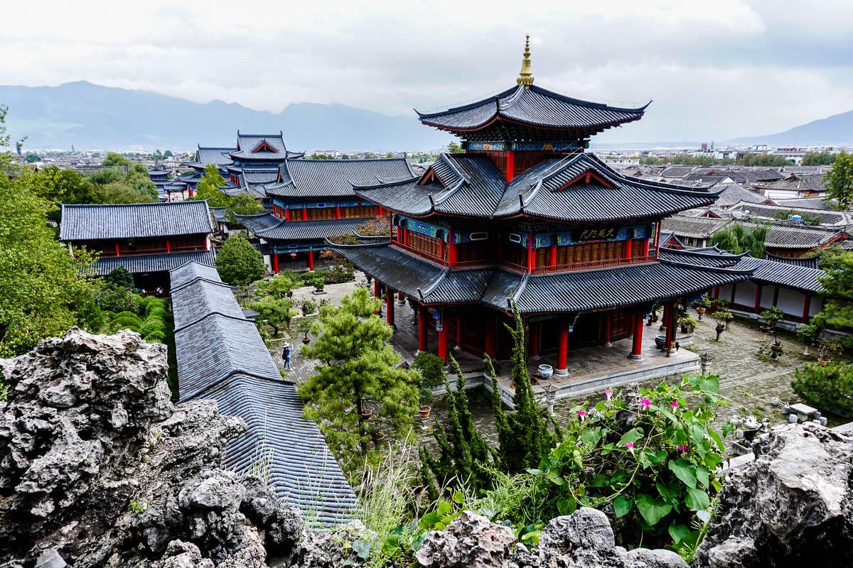 lijiang-china-bulay-23