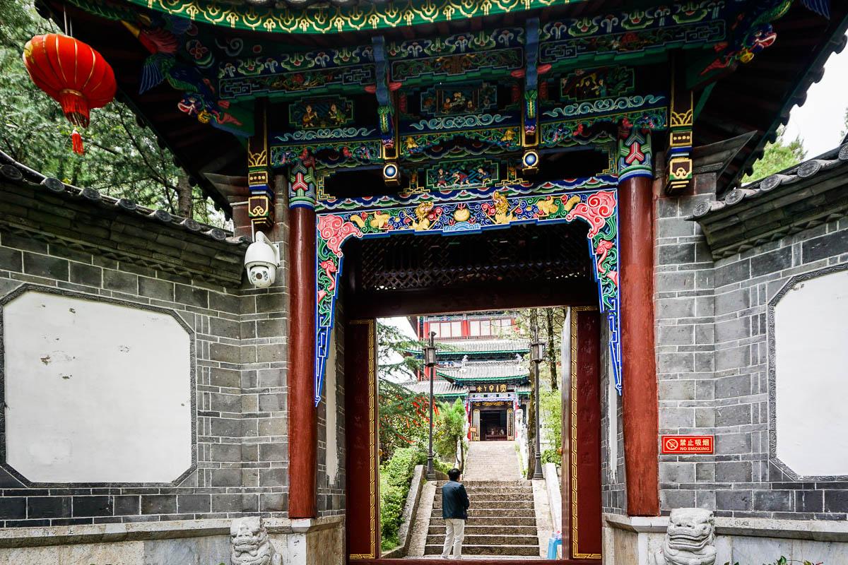 lijiang-china-bulay-26