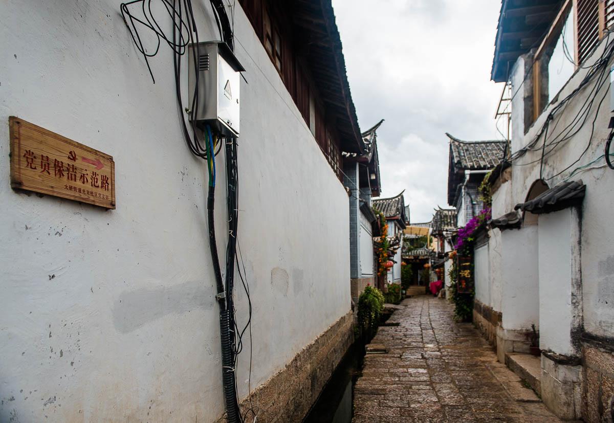 lijiang-china-bulay-30