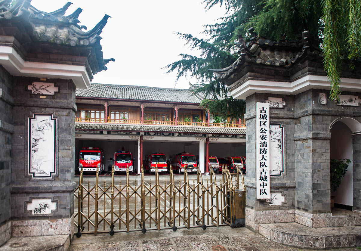 lijiang-china-bulay-32