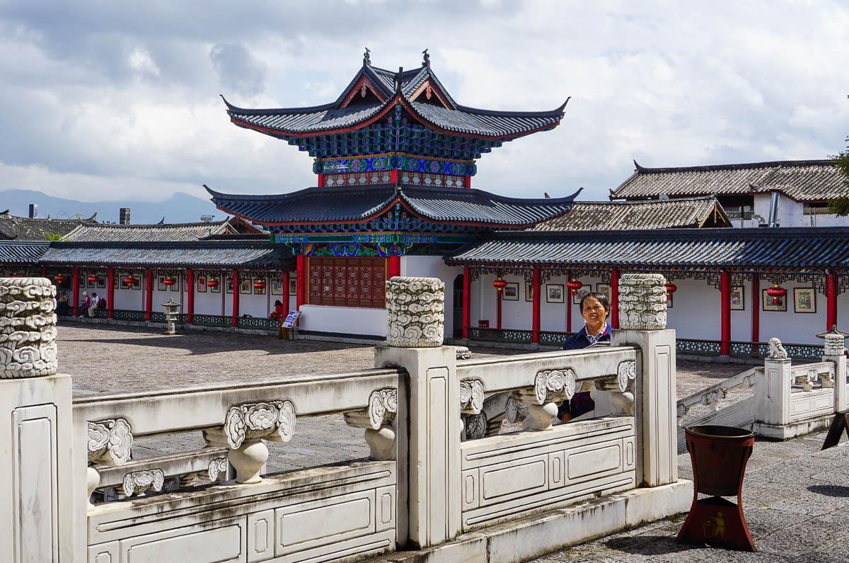 lijiang-china-bulay-33