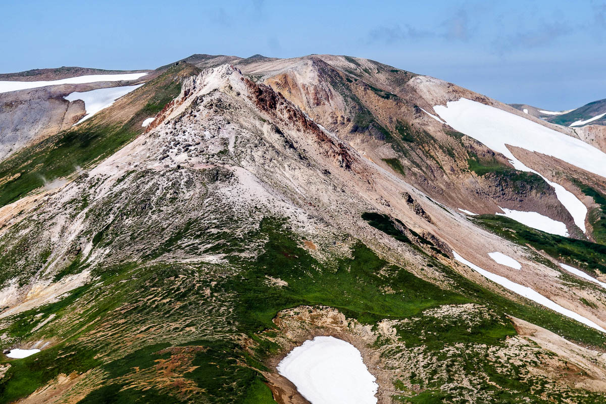 kamchatka-volcanoes-7