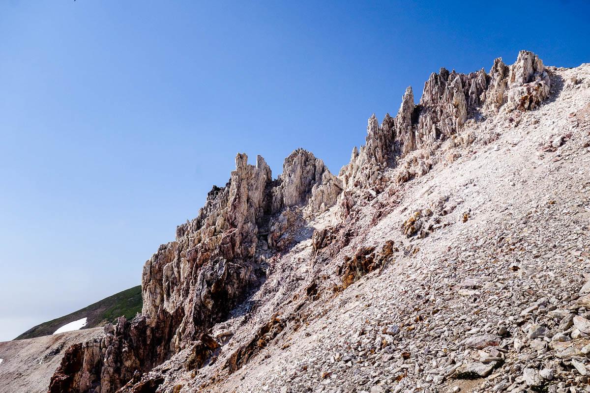 kamchatka-volcanoes-8