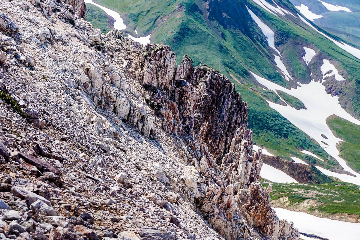 kamchatka-volcanoes-10