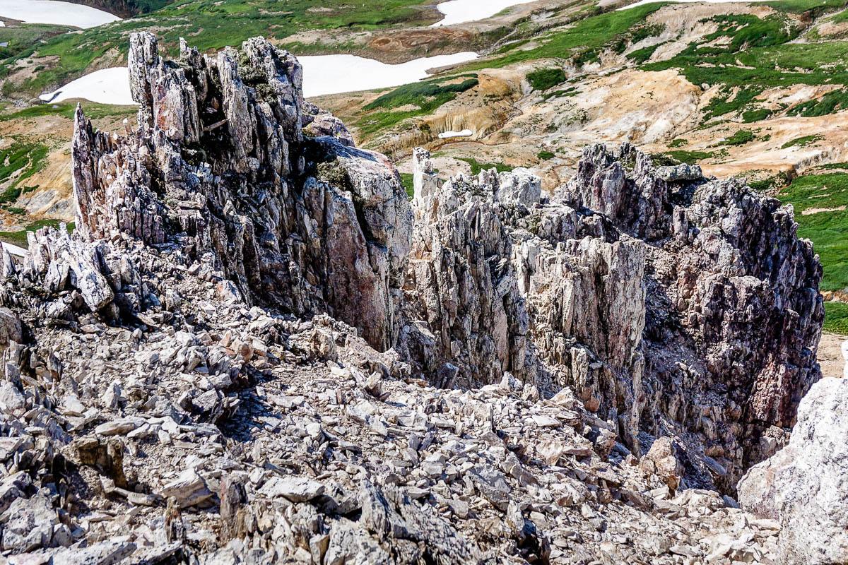 kamchatka-volcanoes-11