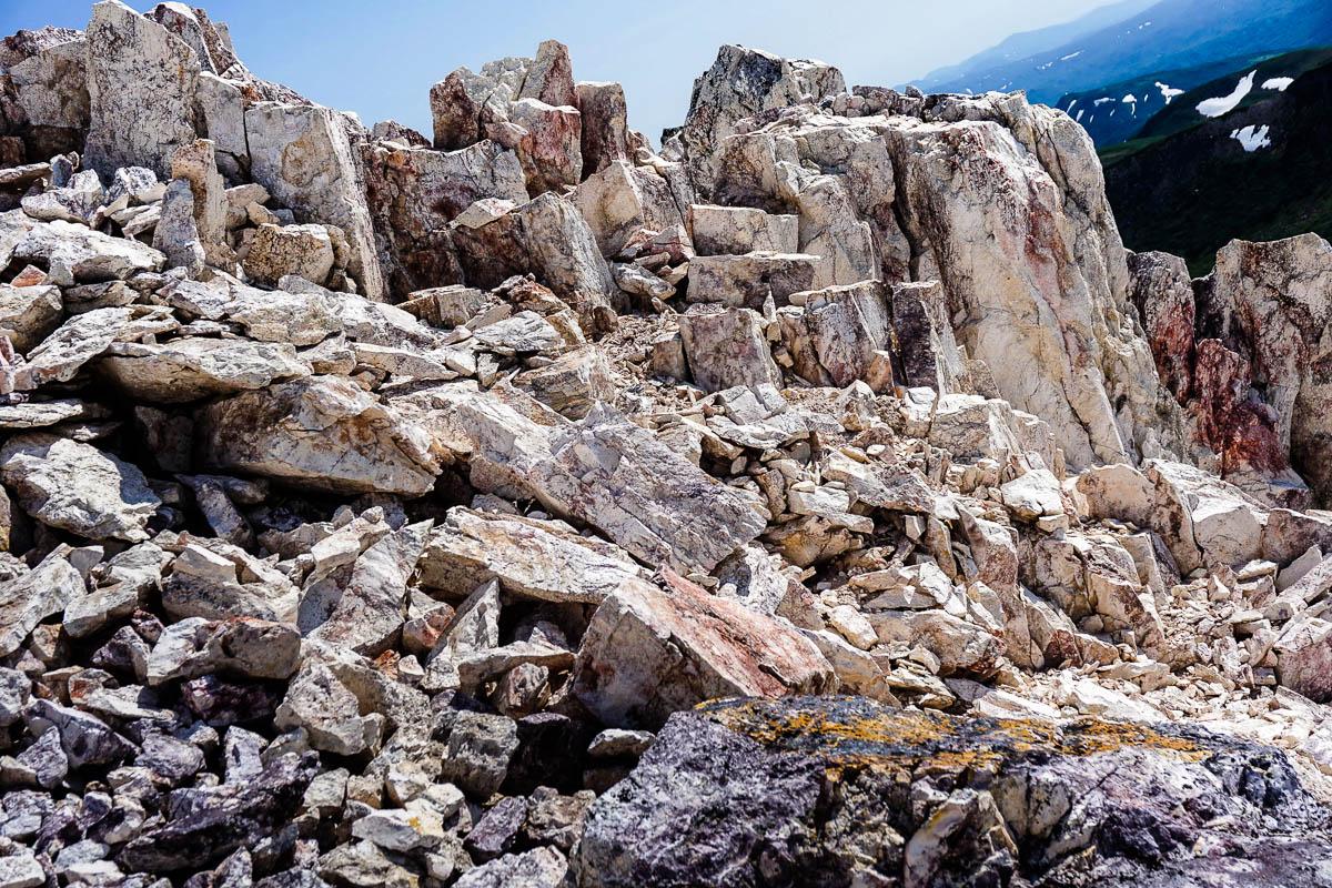 kamchatka-volcanoes-12