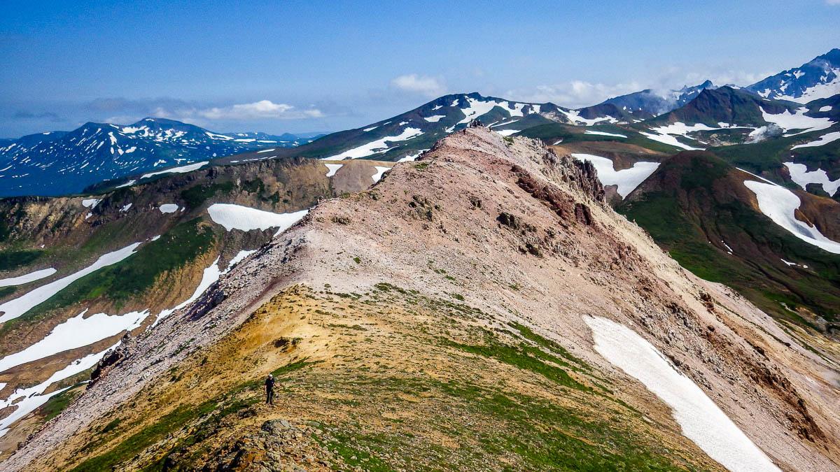 kamchatka-volcanoes-15