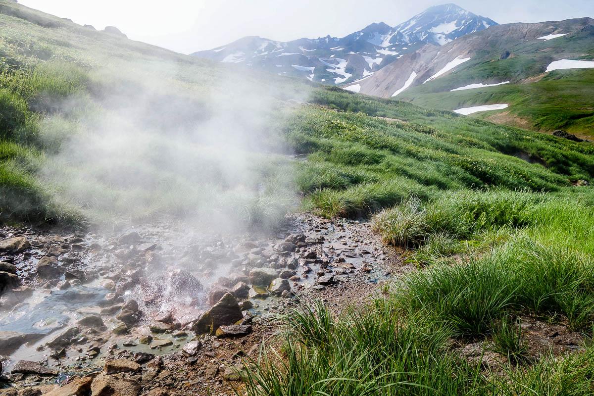 kamchatka-volcanoes-18