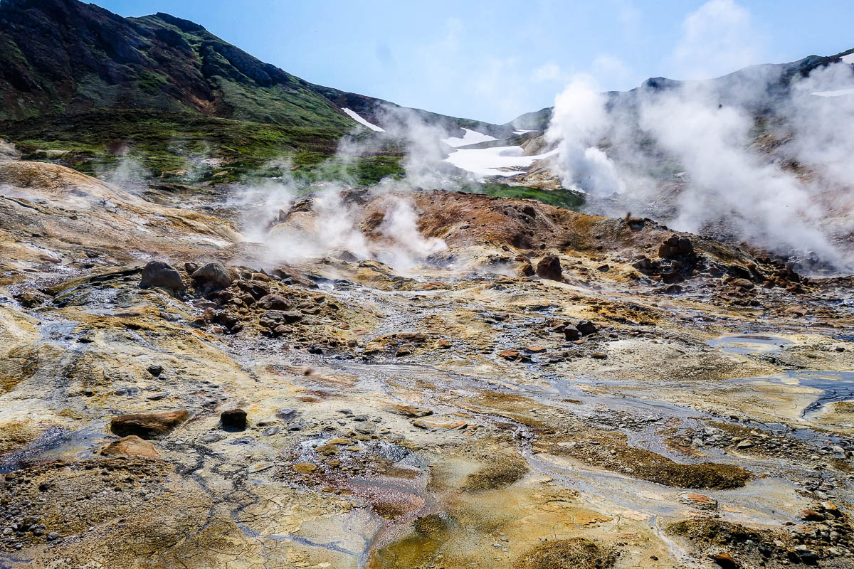 kamchatka-volcanoes-21