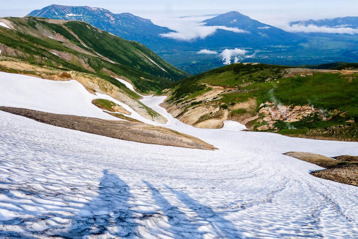 kamchatka-volcanoes-26