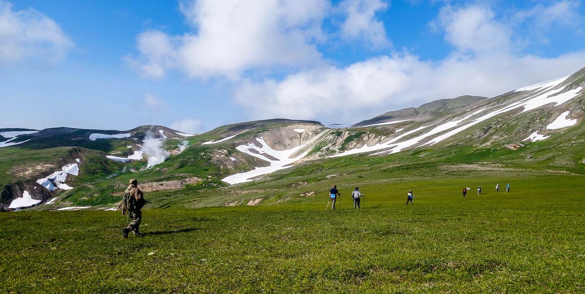kamchatka-volcanoes-27