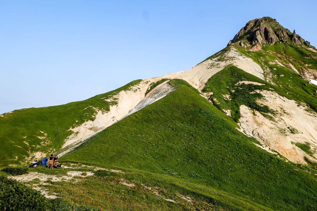 kamchatka-volcanoes-29