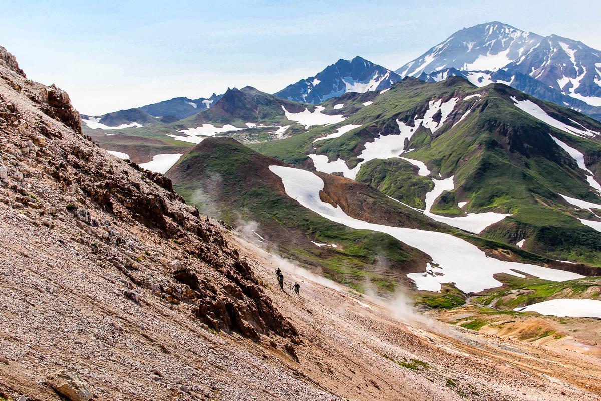 kamchatka-volcanoes-32