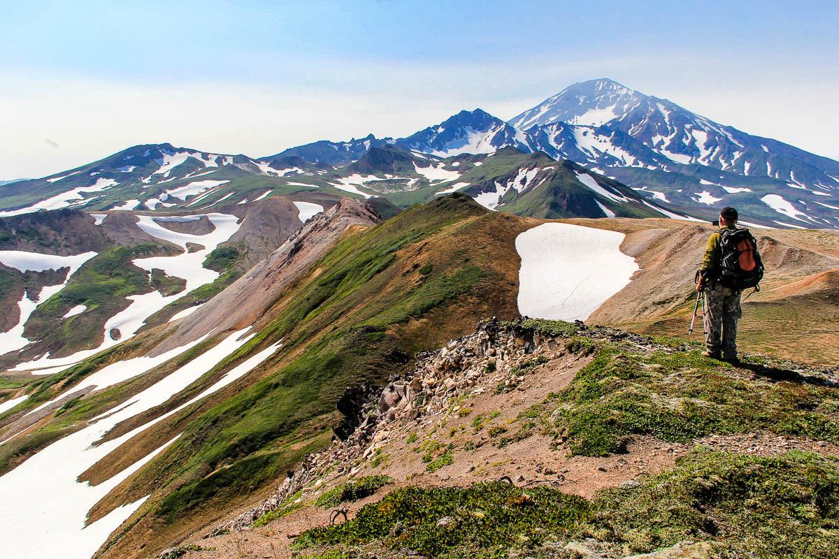 kamchatka-volcanoes-35