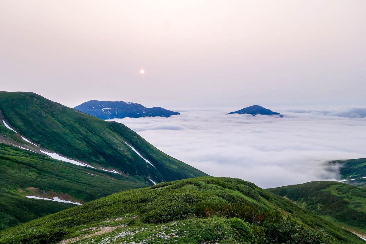 kamchatka-volcanoes-36