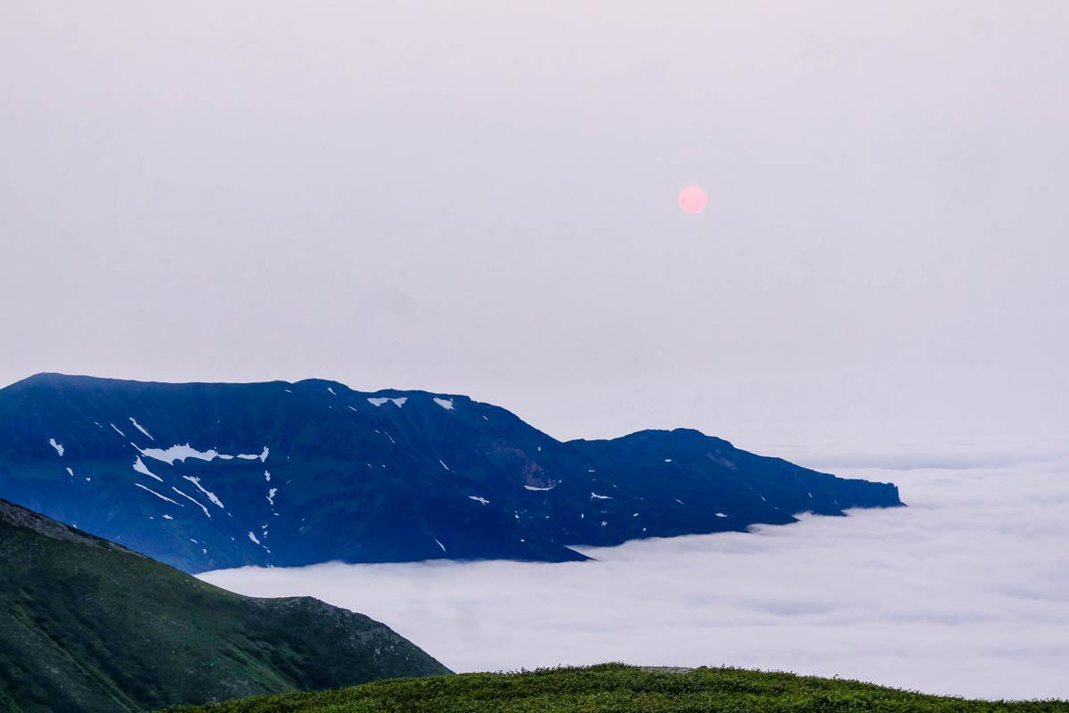 kamchatka-volcanoes-37