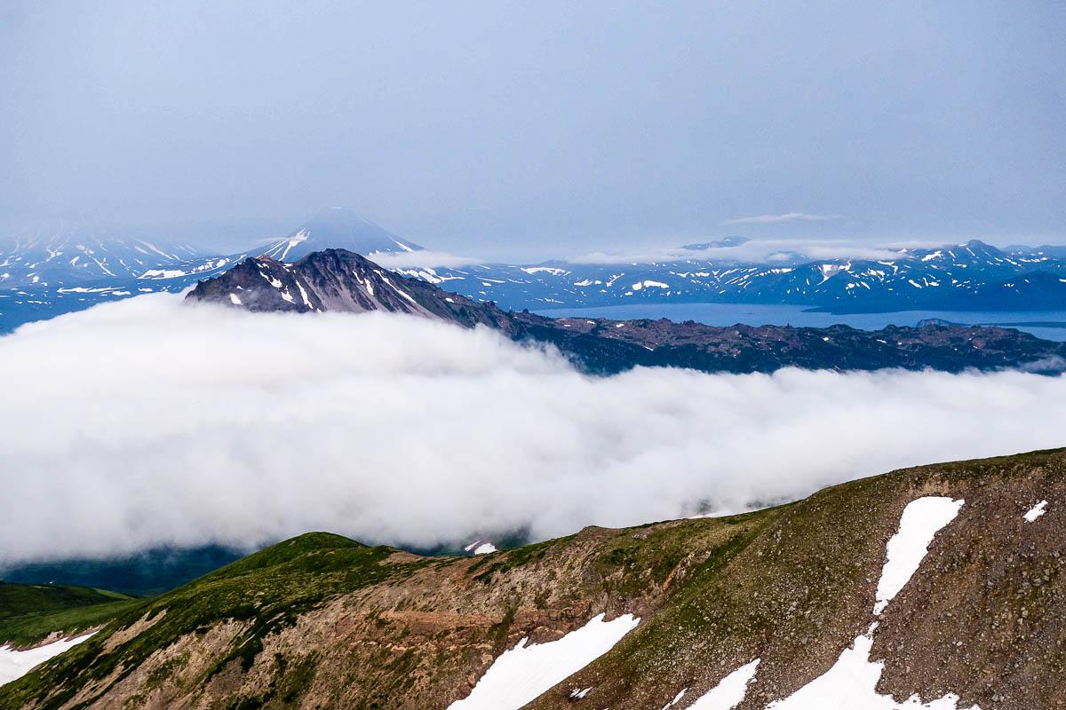 kamchatka-volcanoes-41