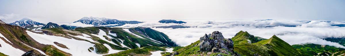 kamchatka-volcanoes-44