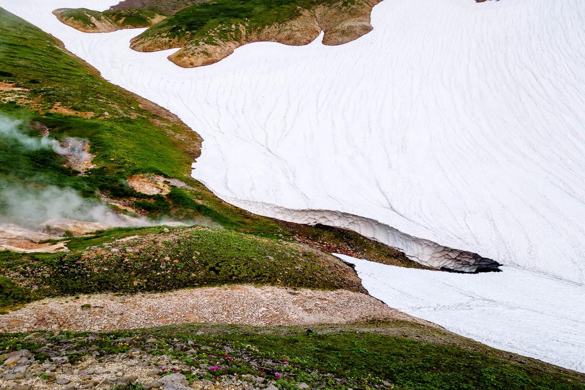kamchatka-snow-tunnels-13