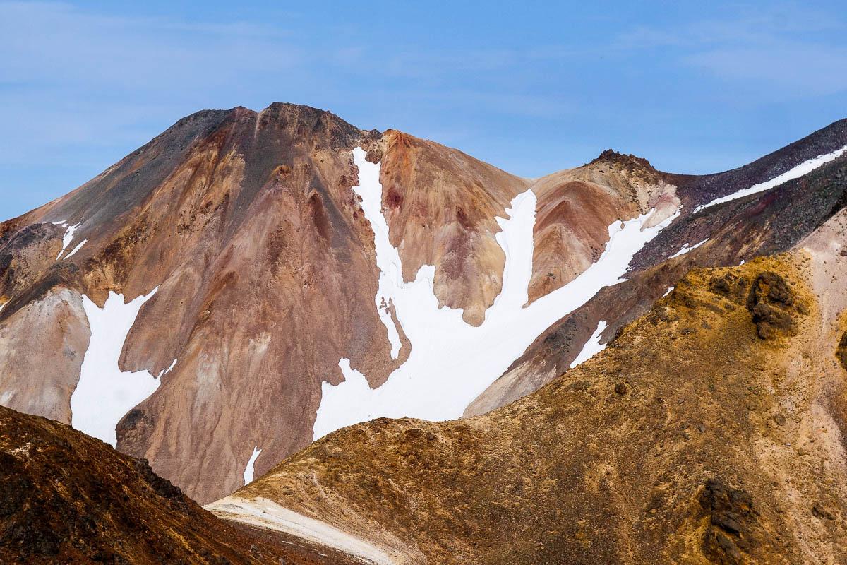 kamchatka-volcanoes-koshelevsky-4