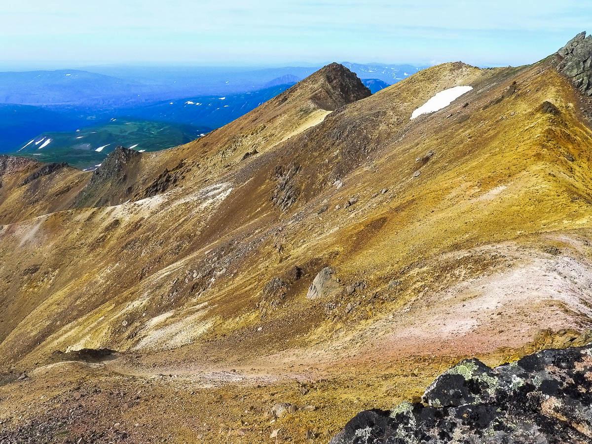kamchatka-volcanoes-koshelevsky-6