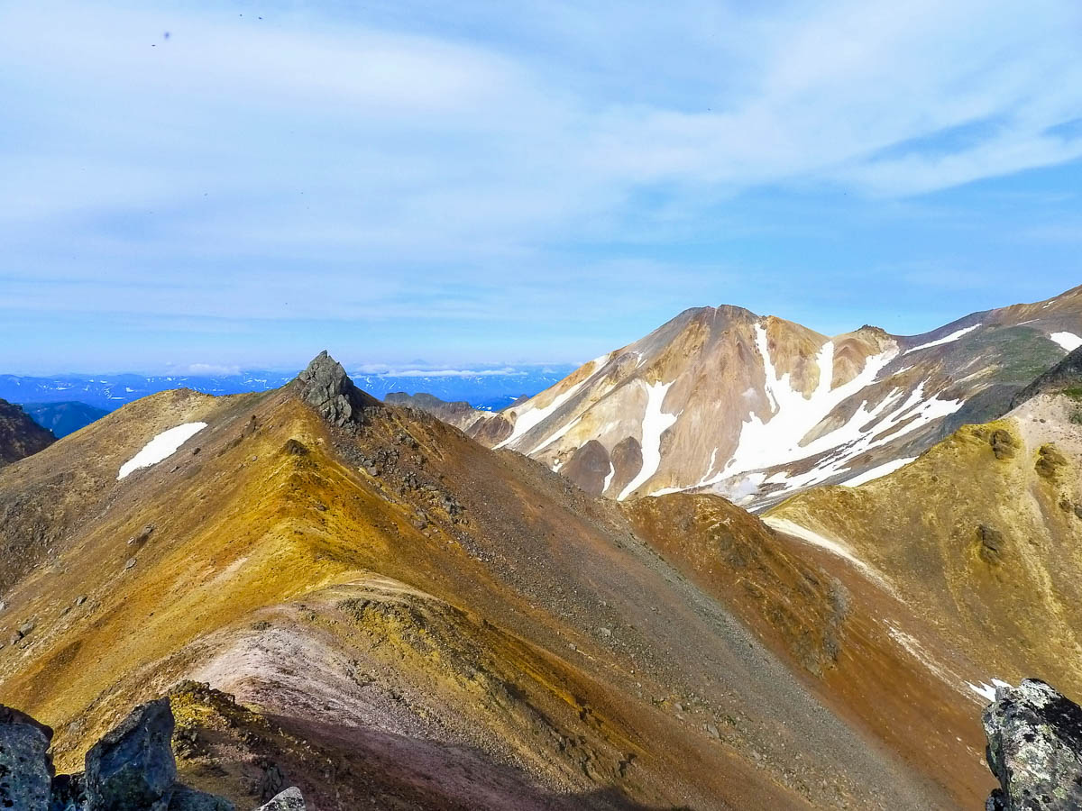 kamchatka-volcanoes-koshelevsky-8
