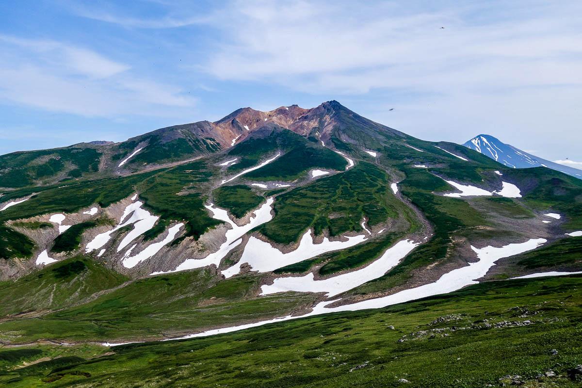 kamchatka-volcanoes-koshelevsky-10
