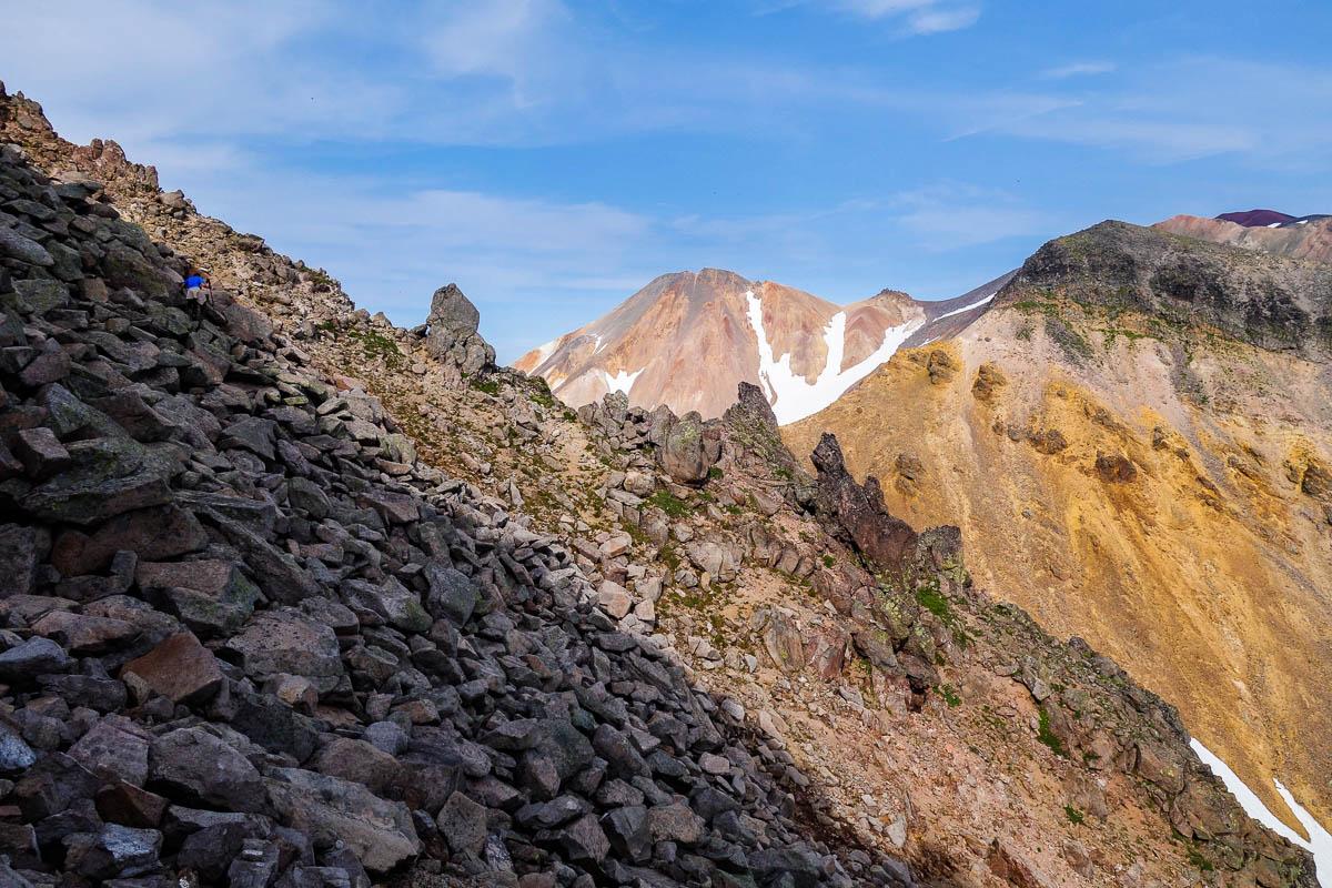 kamchatka-volcanoes-koshelevsky-12