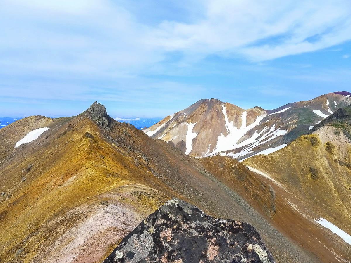 kamchatka-volcanoes-koshelevsky-15