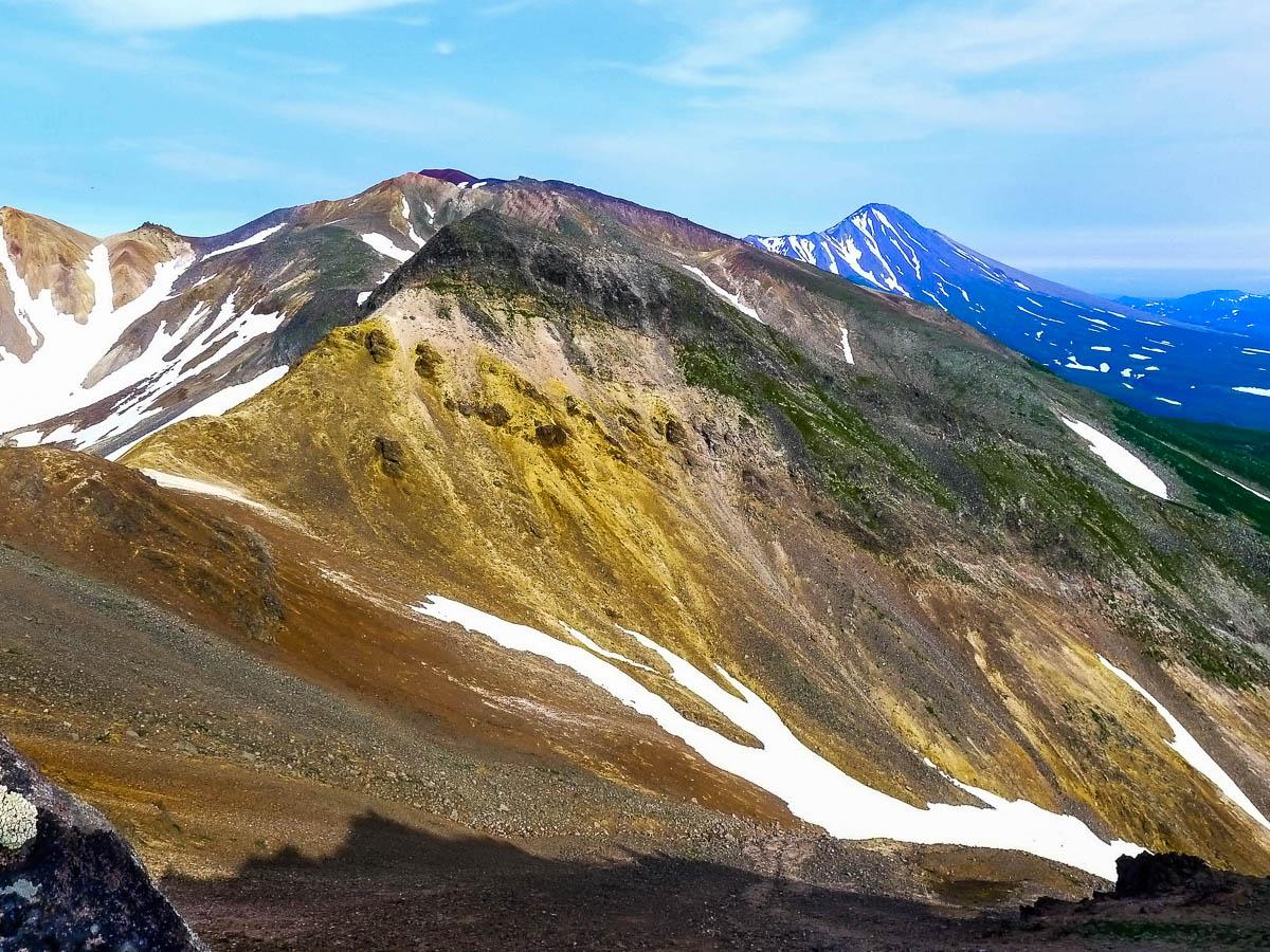 kamchatka-volcanoes-koshelevsky-16