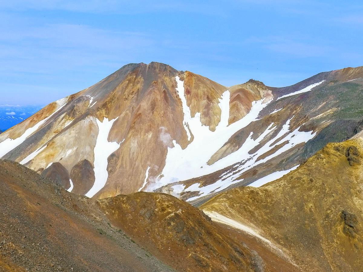 kamchatka-volcanoes-koshelevsky-17