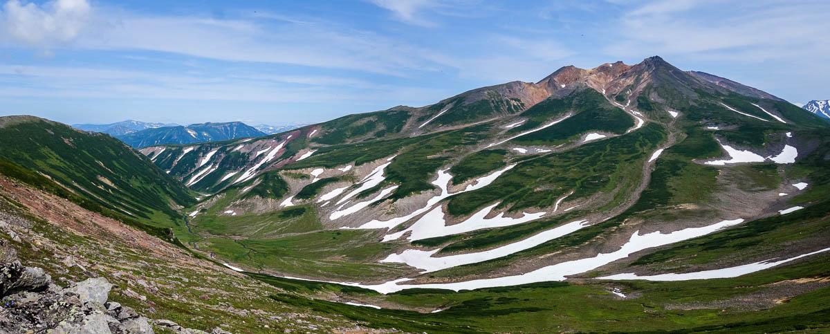 kamchatka-volcanoes-koshelevsky-24