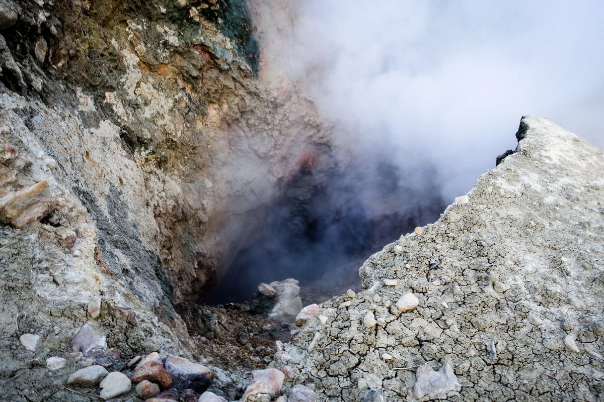 kamchatka-volcanoes-koshelevsky-27