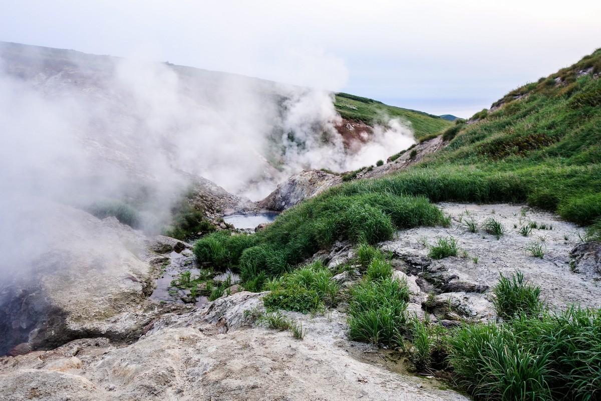 kamchatka-volcanoes-koshelevsky-28