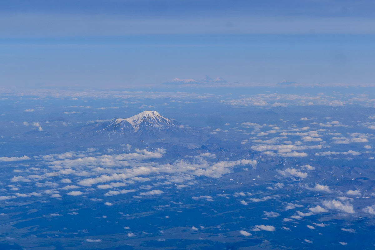kamchatka-back-home-15