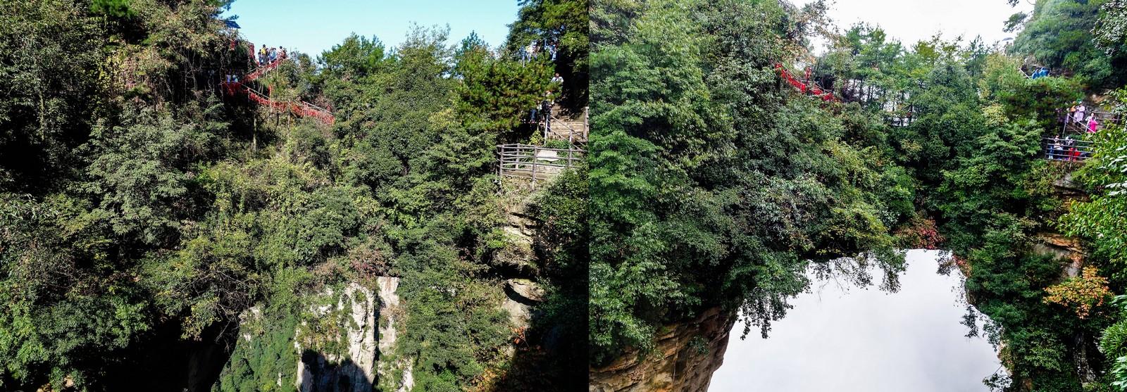 wulingyuan-zhangjiajie-2