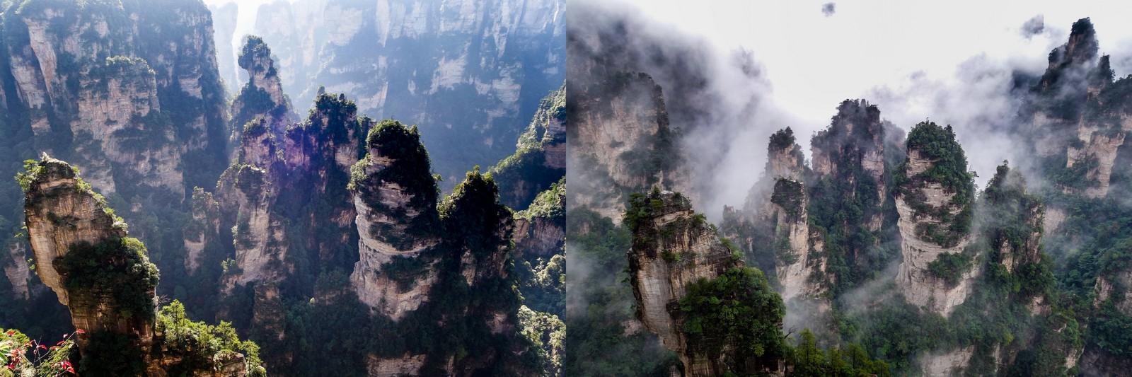 wulingyuan-zhangjiajie-4