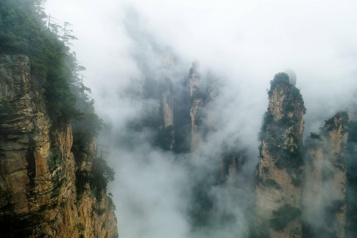 wulingyuan-zhangjiajie-8