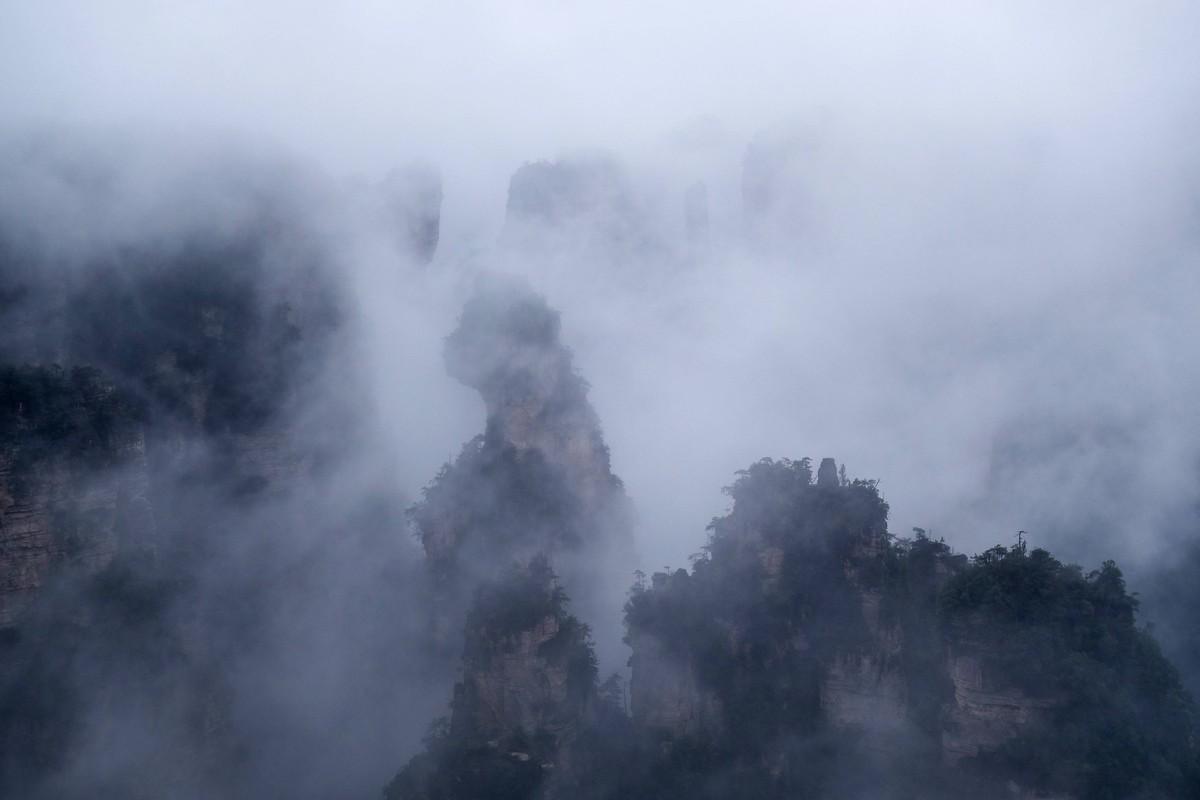 wulingyuan-zhangjiajie-12