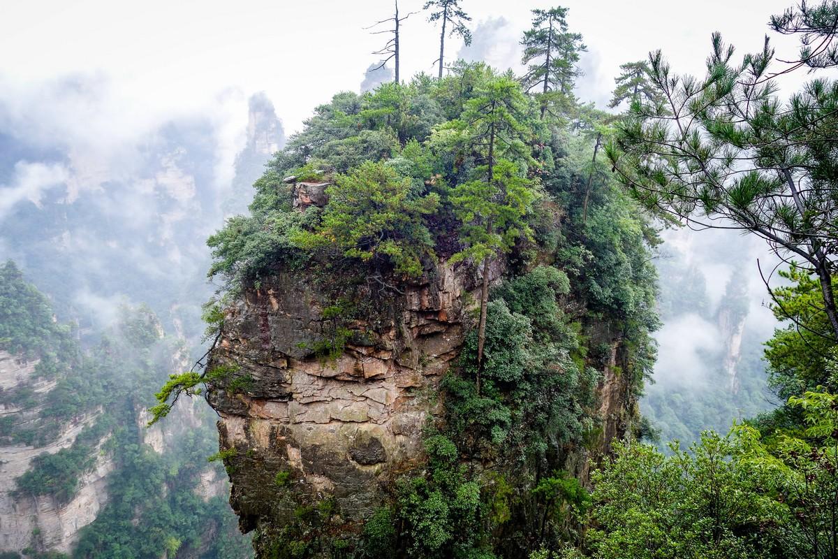 wulingyuan-zhangjiajie-14